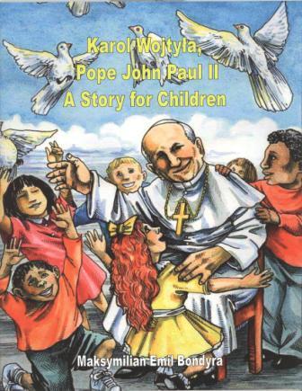 246th pope