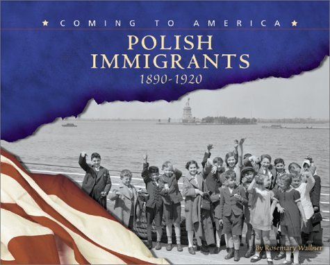 immigrants coming to america - photo #26